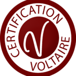 Avis sur le certificat Voltaire